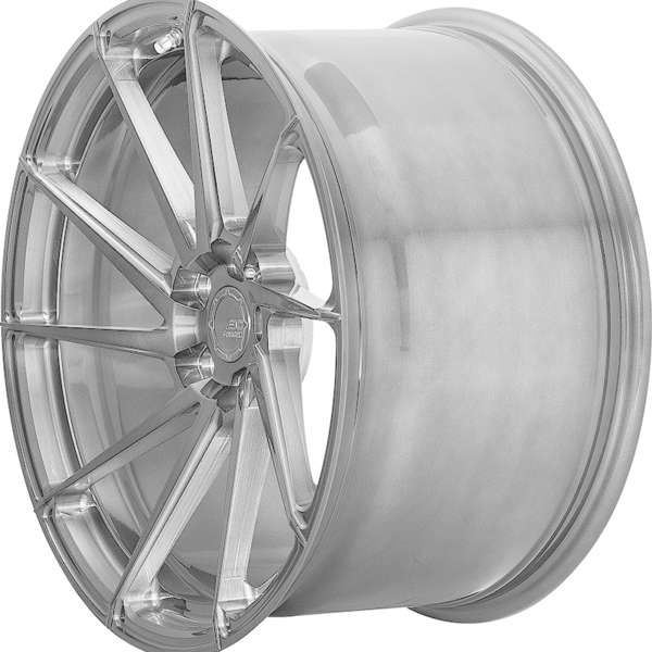 BC Forged EH171 Forged Monoblock Wheel 19″