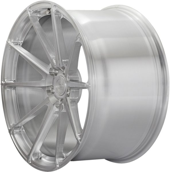 BC Forged EH173 Forged Monoblock Wheel 22″