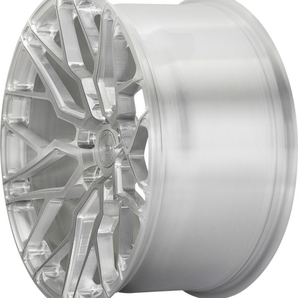 BC Forged EH176 Forged Monoblock Wheel 22″