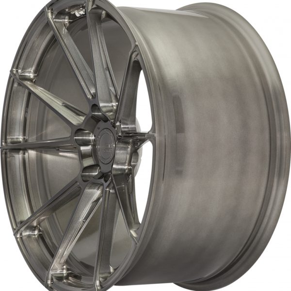 BC Forged EH182 Forged Monoblock Wheel 22″