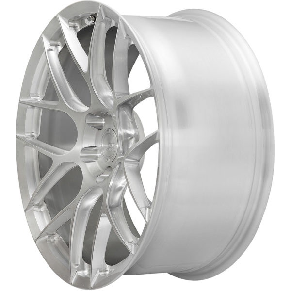 BC Forged KL12 Forged Monoblock Wheel 19″