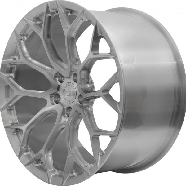 BC Forged KL31 Forged Monoblock Wheel 19″