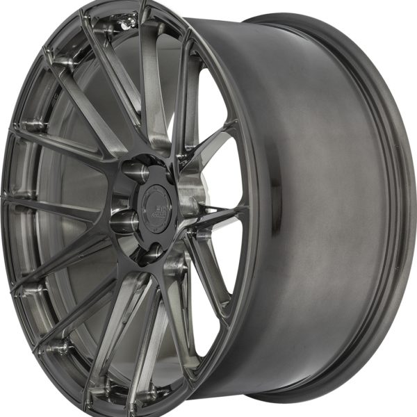BC Forged EH183 Forged Monoblock Wheel 19″
