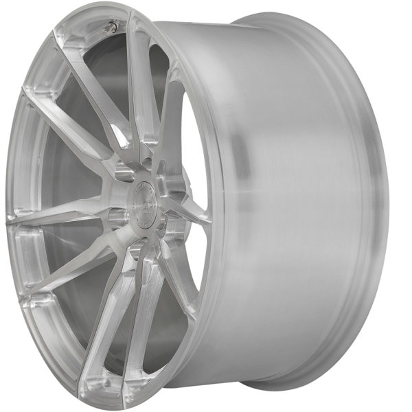 BC Forged EH301 Forged Monoblock Wheel 22″