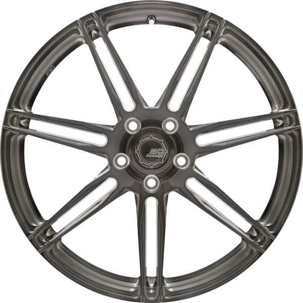 BC Forged EH307 Forged Monoblock Wheel 22″