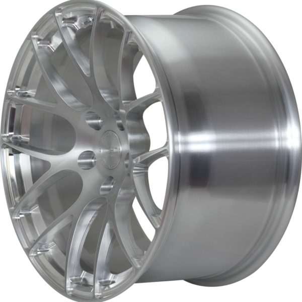 BC Forged RS40 Forged Monoblock Wheel 20″
