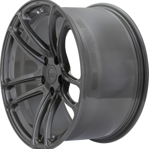 BC Forged RZ01 Forged Monoblock Wheel 19″