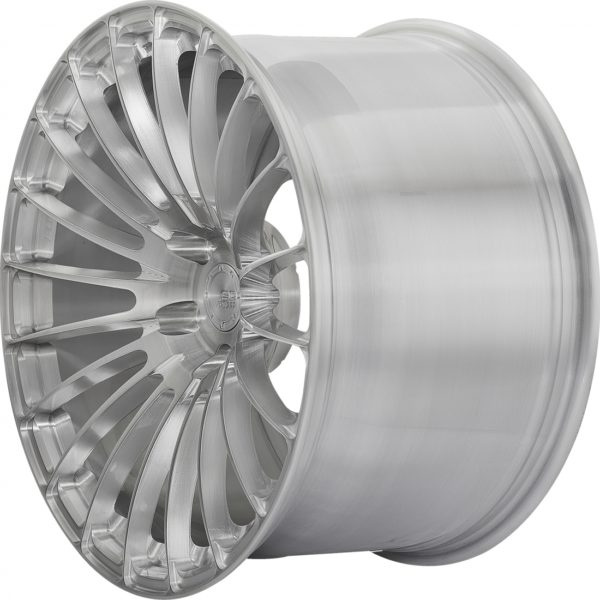 BC Forged RZ20 Forged Monoblock Wheel 19″