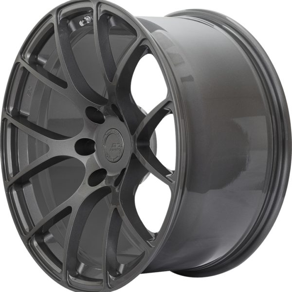 BC Forged HW16 Forged Monoblock Wheel 19″