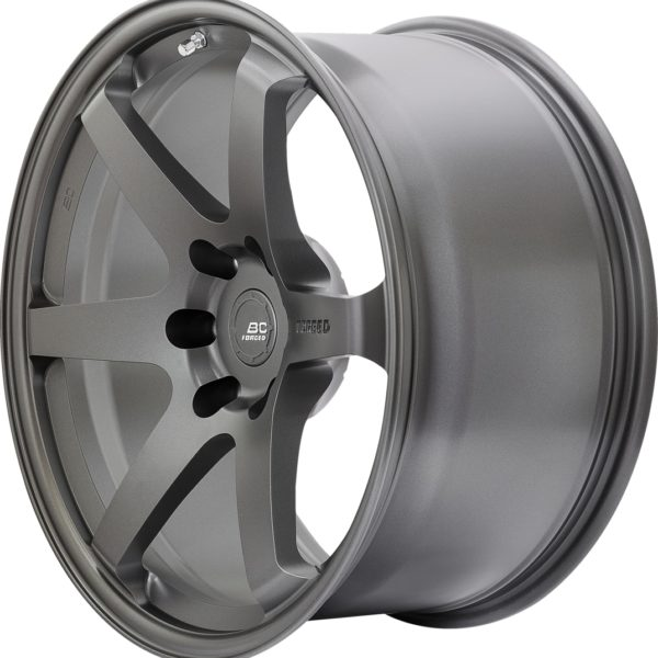 BC Forged HW56 Forged Monoblock Wheel 19″