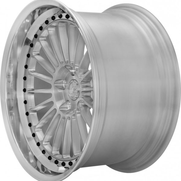 BC Forged LE20/MLE20 Forged Modular Wheel 19″
