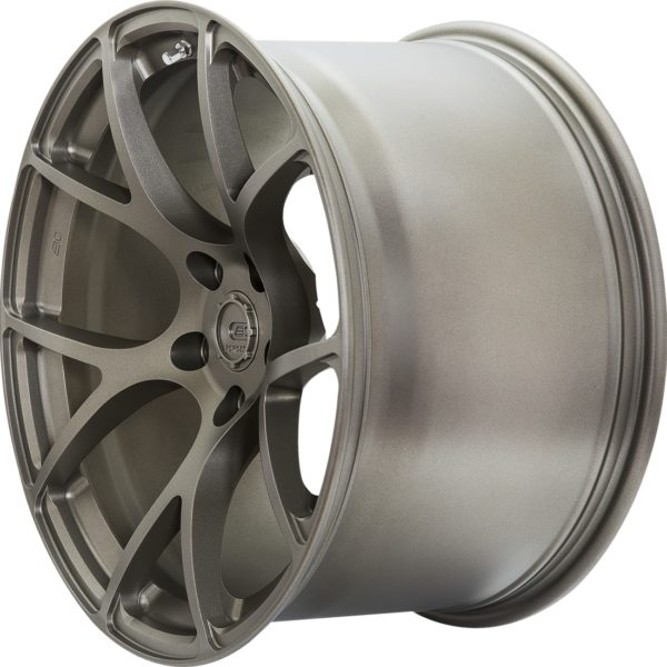 BC Forged RS41 Forged Monoblock Wheel 19″