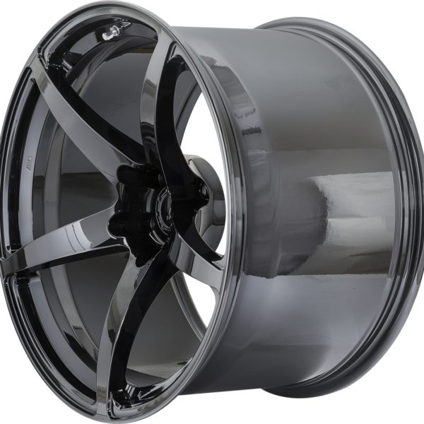 BC Forged RS45 Forged Monoblock Wheel 19″