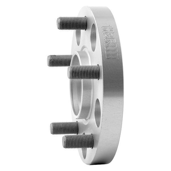 20mm Wheel Spacer for Corvette C8 by H&R